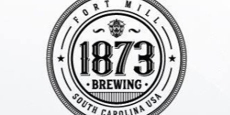 Bags & Brews for Parkinson's tickets