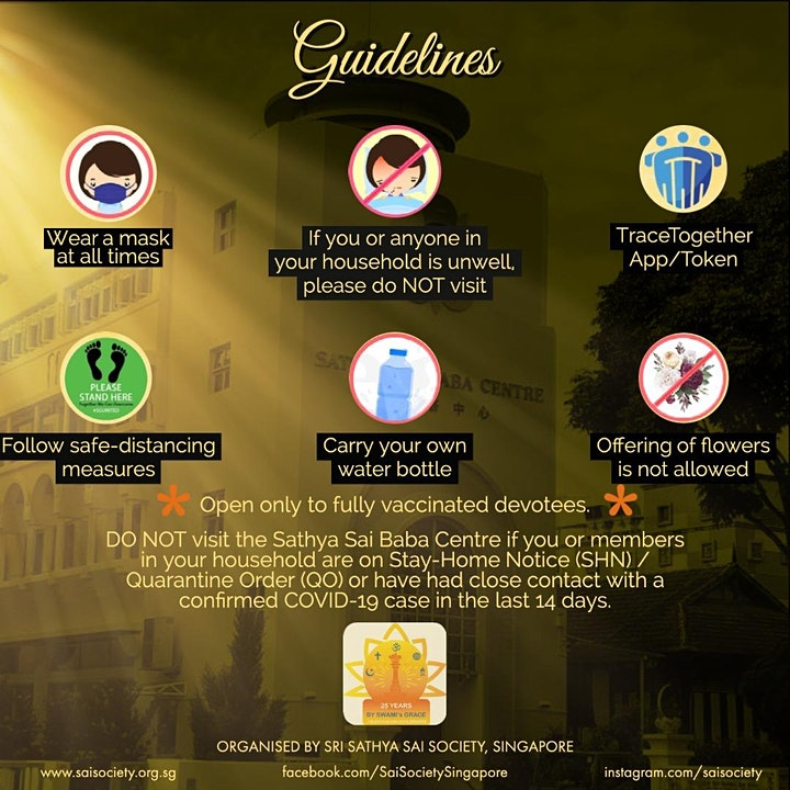 Ganesh Chaturthi  Special Bhajans image