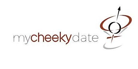 Speed Dating in Orlando   Singles Event   Let's Get Cheeky! tickets