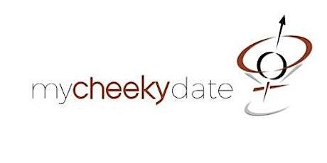 Saturday Night Speed Dating Orlando (26-38) | Fancy A Go? tickets