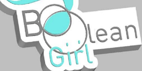 Boolean Girl Women in STEM Ambassador Program tickets