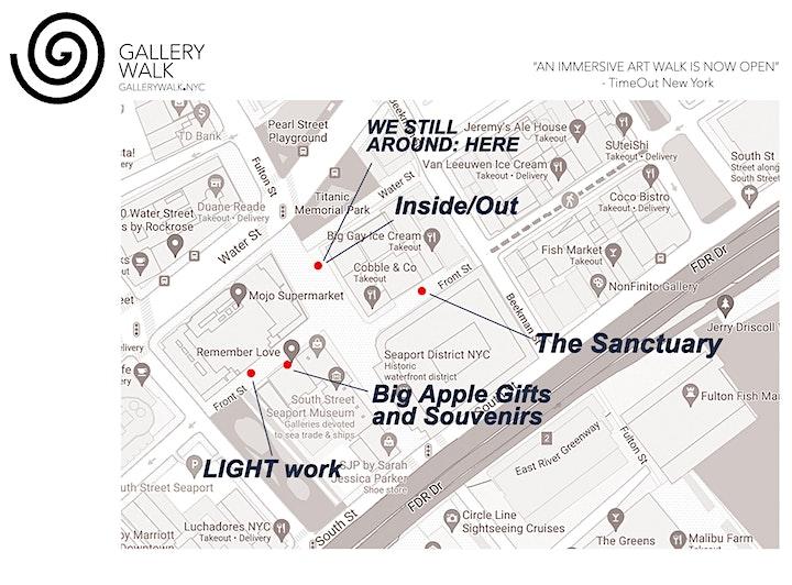 Gallery Walk image