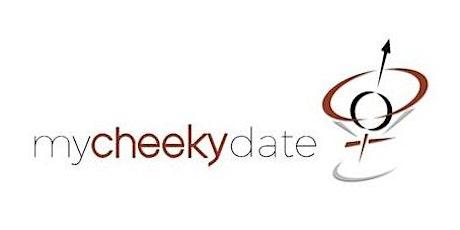 Denver Speed Dating (25-39)   Fancy A Go?   Saturday Night tickets