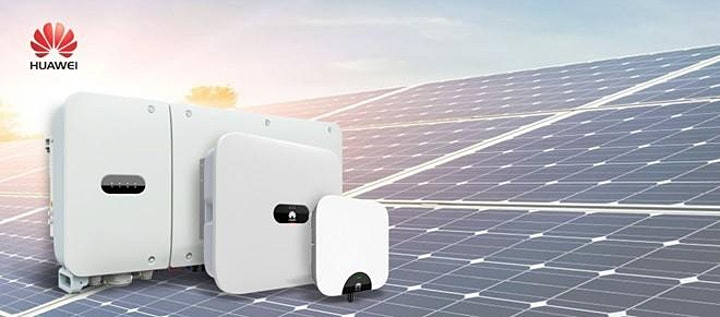 Afbeelding van OBG Module 2 - Solar & batterijen (NL)