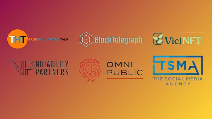Miami Blockchain & NFT Summit image