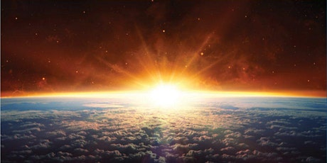 Come and Sing: Haydn 'The Creation' tickets