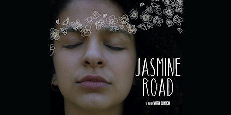 Festival du Film Libanais au Canada - Jasmine Road  - Montreal tickets