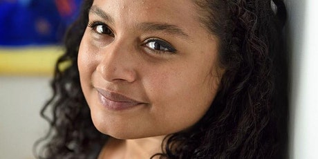 Divan littéraire : Annie Lulu : La mer noire billets