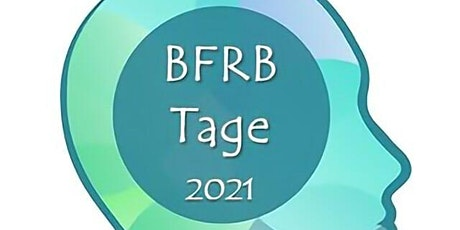 BFRB Tage 2021 tickets