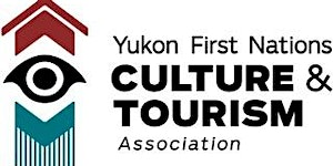 Sharing Our Stories: Developing Cultural Tourism in...