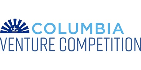 Info Session for the Columbia-CareOne Healthcare Innovation Challenge tickets