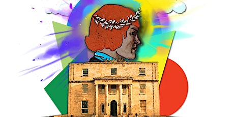 A Museum for Gulliver – Our Story Concludes tickets