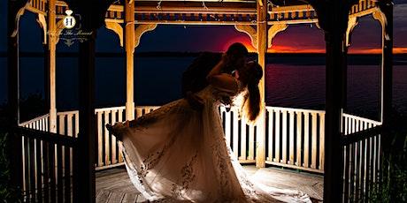 Lebanon NH Wedding Show tickets