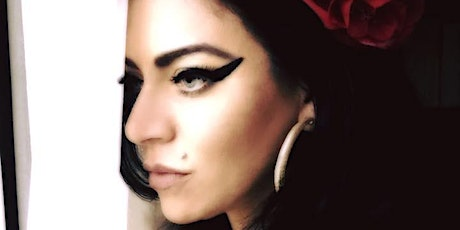 Evening With Amy Winehouse  - Performed By The Amazing Nicola Marie tickets