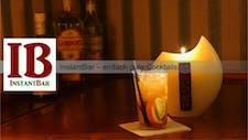 InstantBar & CocktailContor - einfach gute Cocktails. logo