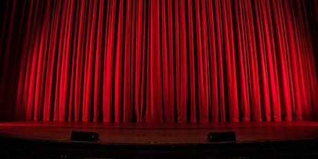 A Christmas Carol: Audition tickets