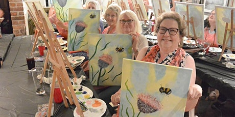 Show Me The Honey Brush Party - Bristol tickets