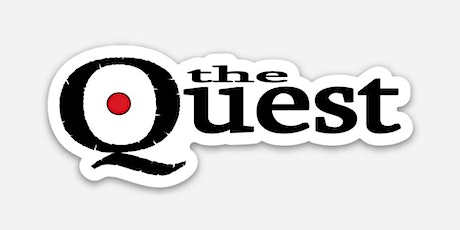 The Quest 2022 tickets