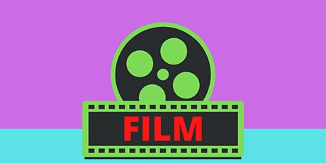 Waltham Forest Libraries Film Club (Adult) tickets