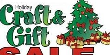 Cheeki Monkeys Christmas craft and gift sale tickets