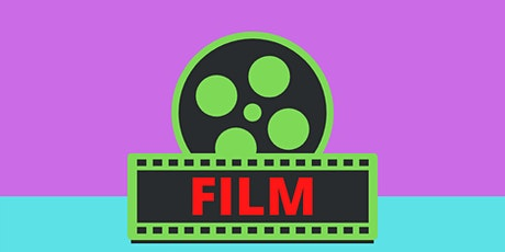 Waltham Forest Libraries Film Club (Childrens) tickets