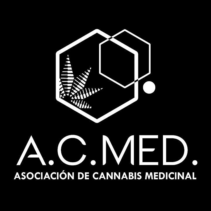 Imagen de CICLO DE CAPACITACIONES 2021 ACMED