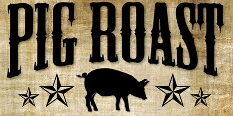 Orting Eagles Pig Roast tickets