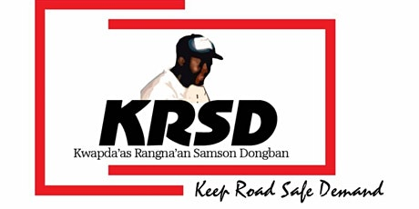 KRSD 10th Anniversary/Memorial 2021 tickets