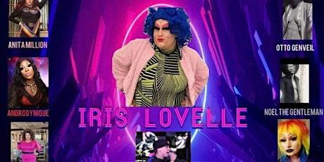 Prism Drag Show tickets