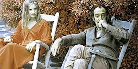 Salvador Dali: The Argillet Collection tickets