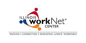Chicago Public Schools Laid Off Worker Workshop Webinar