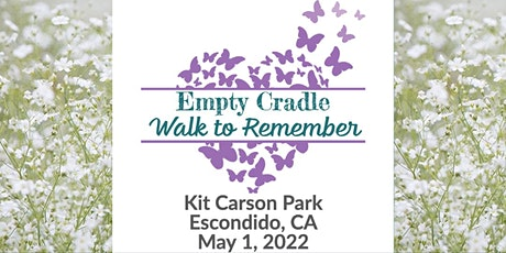 Walk to Remember 2022 tickets