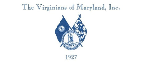 81st Medallion Dinner of the Virginians of MD Honoring Dominic Starsia tickets