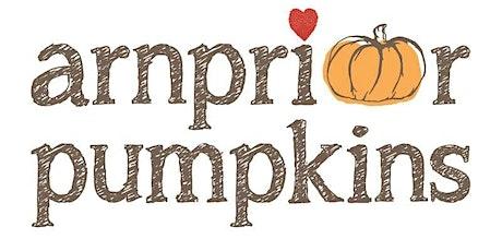 Arnprior Pumpkins Late-Night, Date-Night tickets