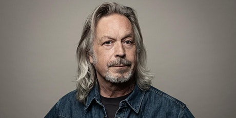 Jim Lauderdale at The Post tickets