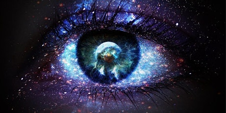 SPIRITUAL ALIENS: WHAT ARE THEY REALLY LIKE? - with Darren Ball tickets