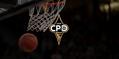 10th Grade Team CPD Fall 2021 Tryouts tickets