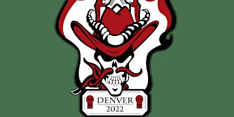 StokerCon 2022 tickets