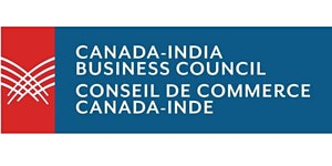 Canada-India Infrastructure Summit