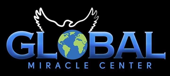 A place to BECOME; We believe in a life in community. So, if you are looking for a place where you can feel like in family, then our Church is for you! A place to GROW; If you are looking for a place where you can grow in the word of God and be strengthened in your faith, then this Church is definitely for you! A place to SERVE; If what you are looking for is just a place where you can serve God and your community, or a place where you can effectivaly exercise your God given talents, then THE MIRACLE CENTER is definitely Taylored for you!