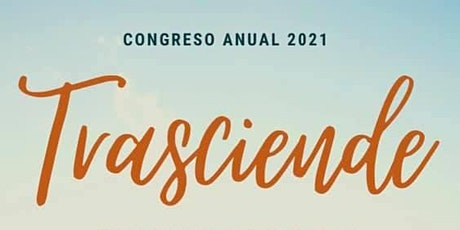 LSA-MUJERES TRASCIENDE 2021 tickets