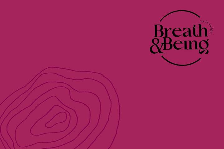 Fall Community Breath Circle image