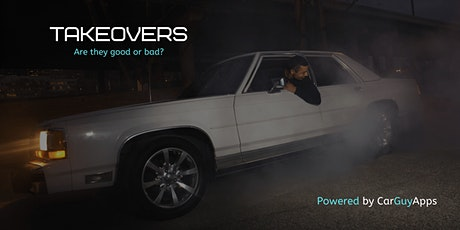 Are Takeovers Good or Bad? billets