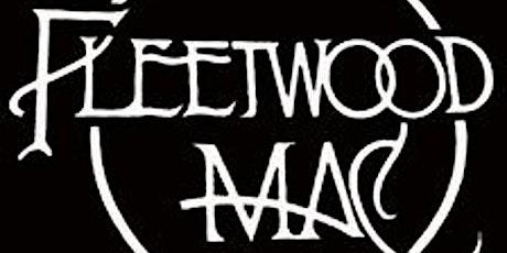 The Railway Blackheath presents  - The Chain (Fleetwood Mac Tribute) tickets