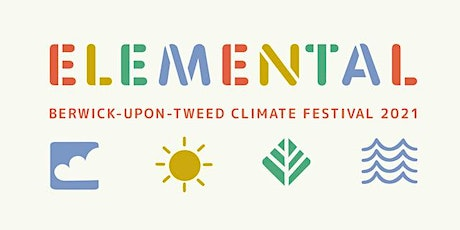 CLIMATE CAFE   Session 1@ 11am tickets