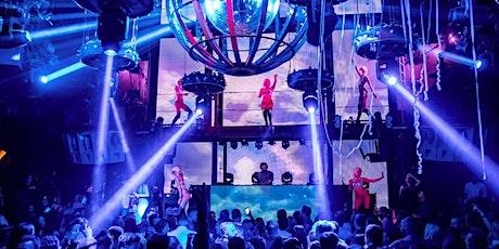 SATURDAYS - Party at The Cosmopolitan Nightclub, Las Vegas [FREE GUESTLIST] tickets