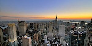 NEW YORK CITY - THE KALEIDOSCOPE VR FILM FESTIVAL...