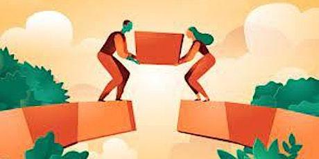 Bridging The Gap Between Investors & Agents tickets
