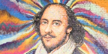 Walking Tour - Literary Southwark : Poets, Writers and Two Famous Diarists! tickets