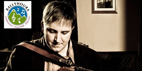 Traditional music workshop for intermediate musicians tickets